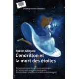 Cendrillon et la mort des étoiles