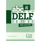 ABC DELF A1