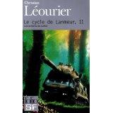 Le cycle de Lanmeur (Tome 2-Les enfants du Léthé)
