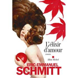 画像1: L'Elixir d'amour